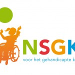 nsgk72108f48-47d2-4026-9557-a9ce902429c2